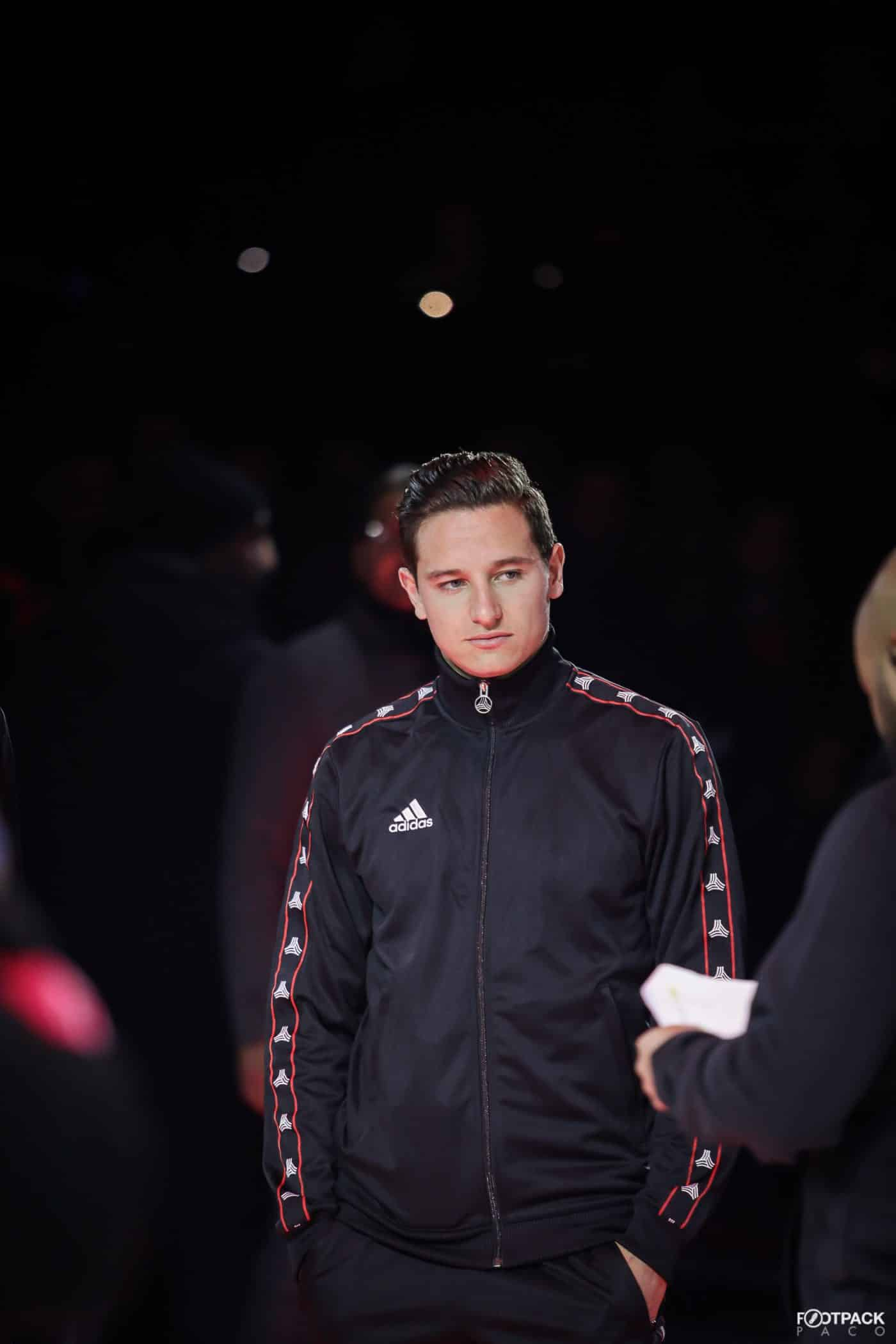 adidas-finale-tango-league-2018-paris-footpack-24