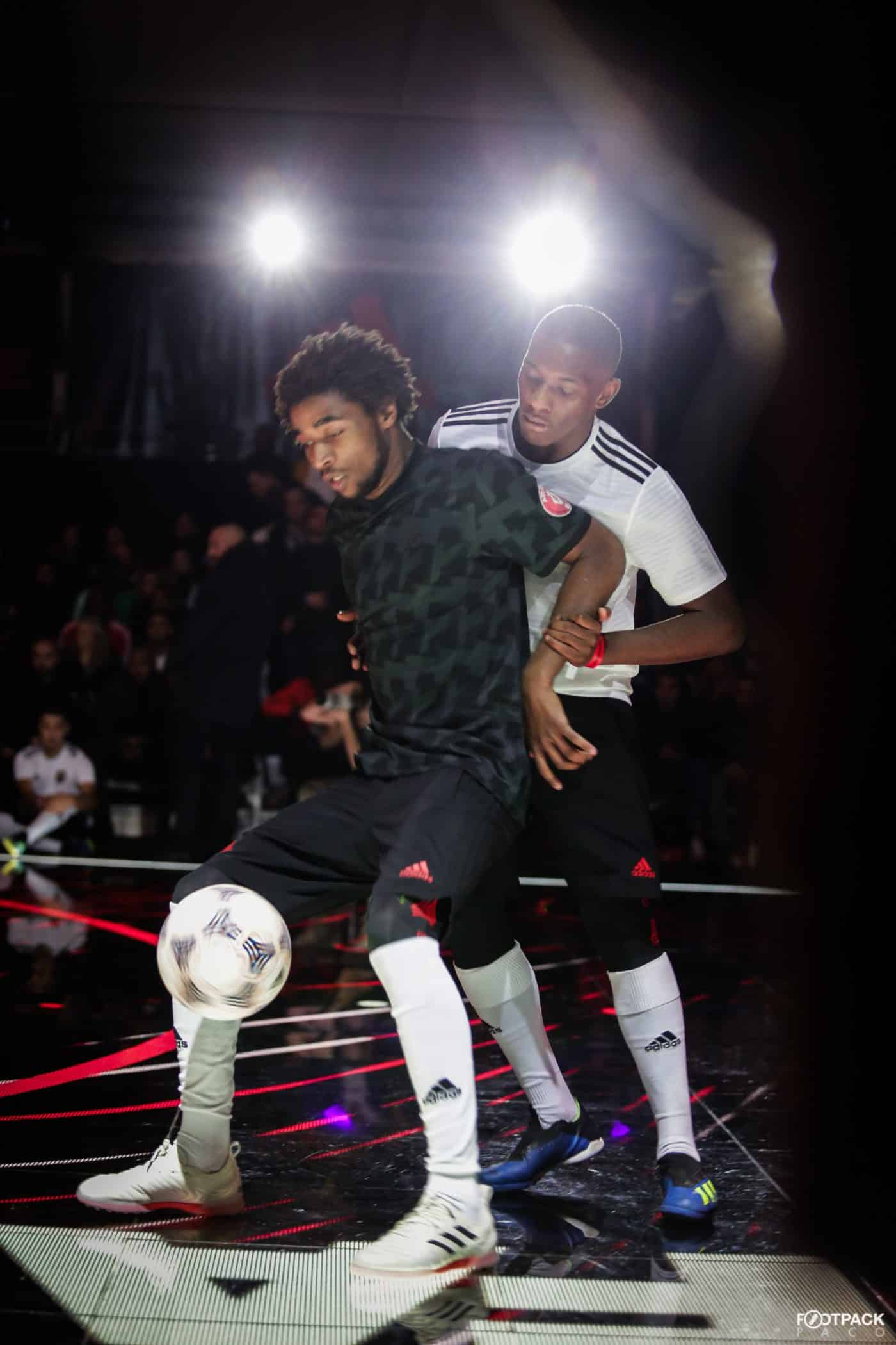 adidas-finale-tango-league-2018-paris-footpack-26