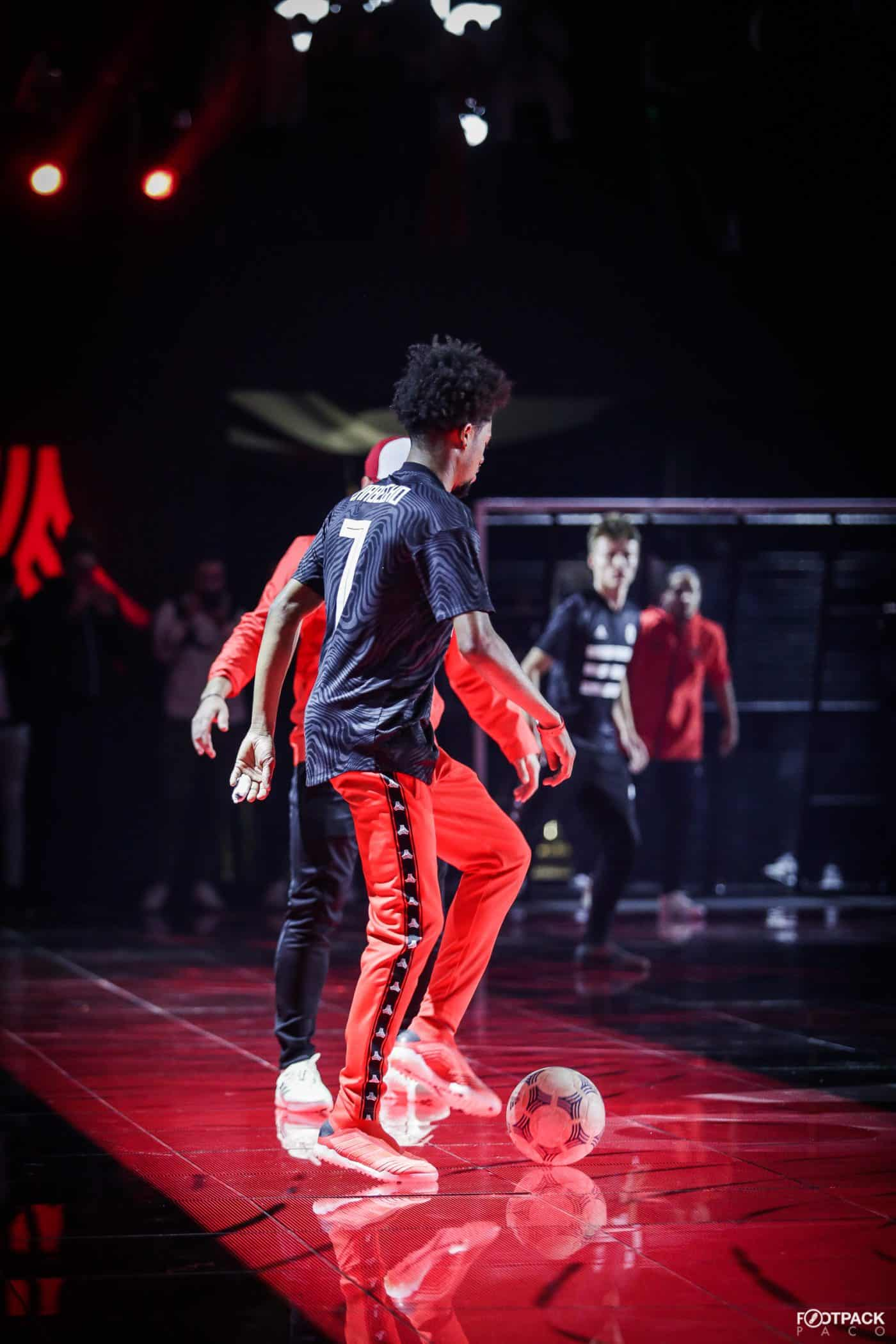 adidas-finale-tango-league-2018-paris-footpack-28