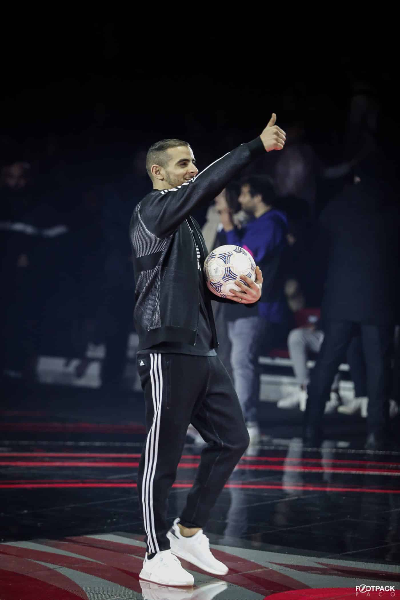 adidas-finale-tango-league-2018-paris-footpack-29