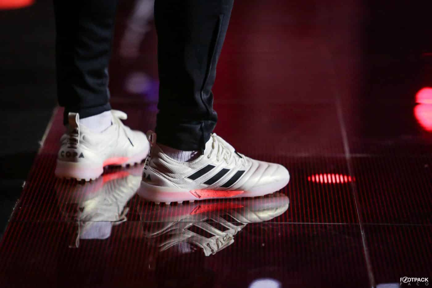 adidas-finale-tango-league-2018-paris-footpack-3