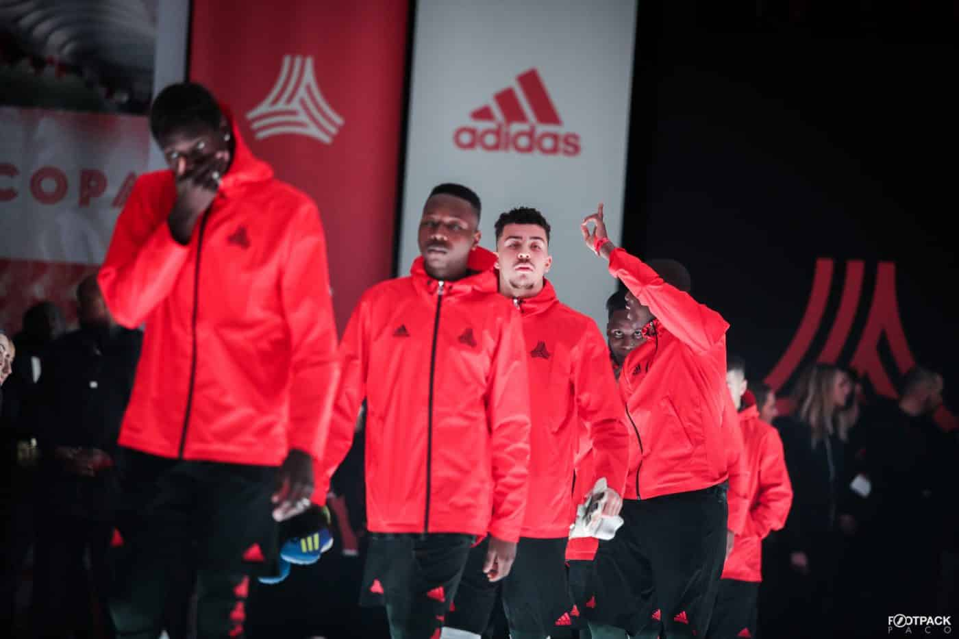 adidas-finale-tango-league-2018-paris-footpack-4