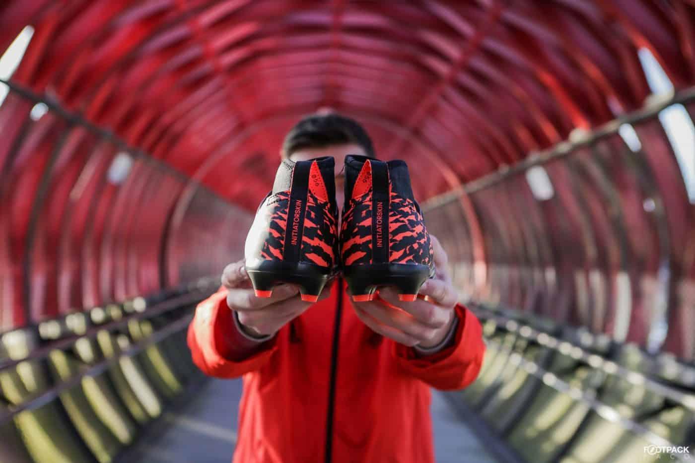 adidas-glitch-initiator-pack-footpack-2