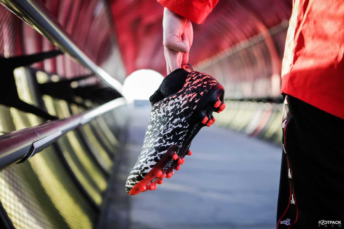 adidas-glitch-initiator-pack-footpack-3