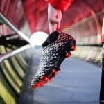Clap de fin pour la adidas Glitch, Footpack dresse le bilan