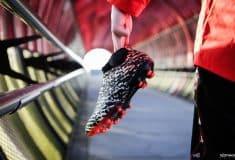 Image de l'article Clap de fin pour la adidas Glitch, Footpack dresse le bilan
