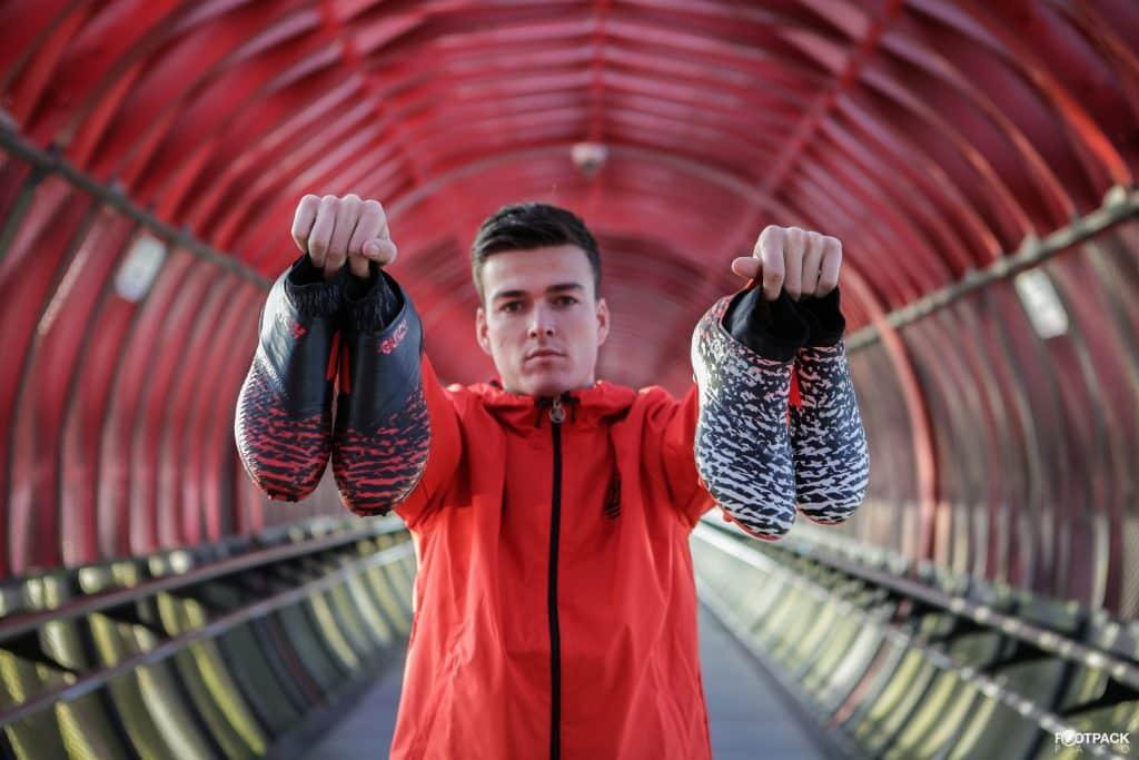 adidas-glitch-initiator-pack-footpack