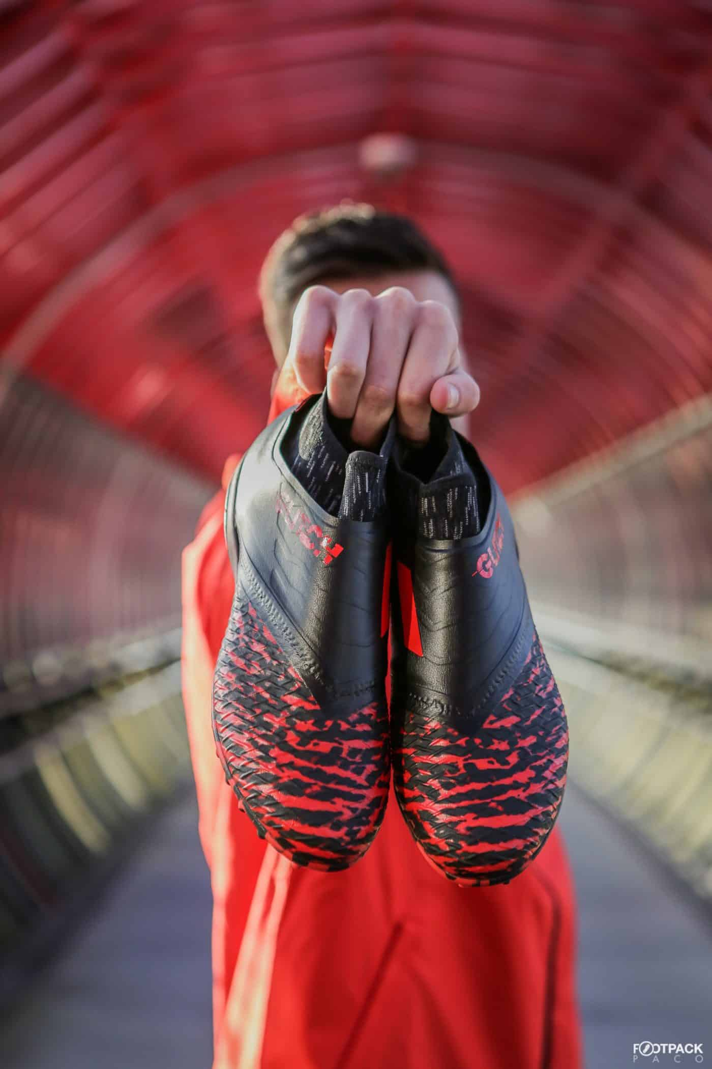 adidas-glitch-initiator-pack-turf-footpack-1