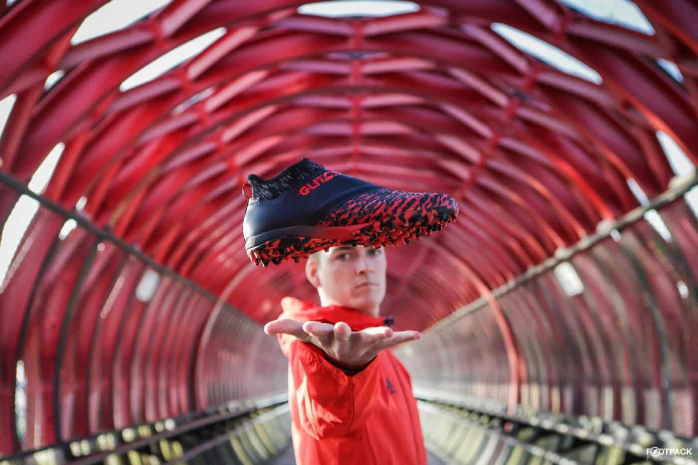 adidas-glitch-initiator-pack-turf-footpack