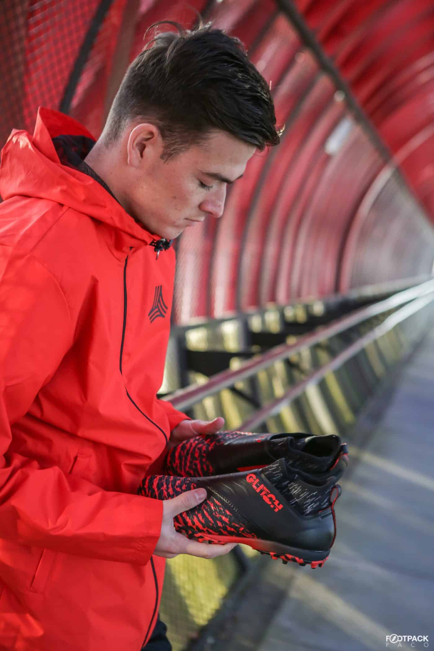 adidas-glitch-initiator-pack-turf-footpack-2