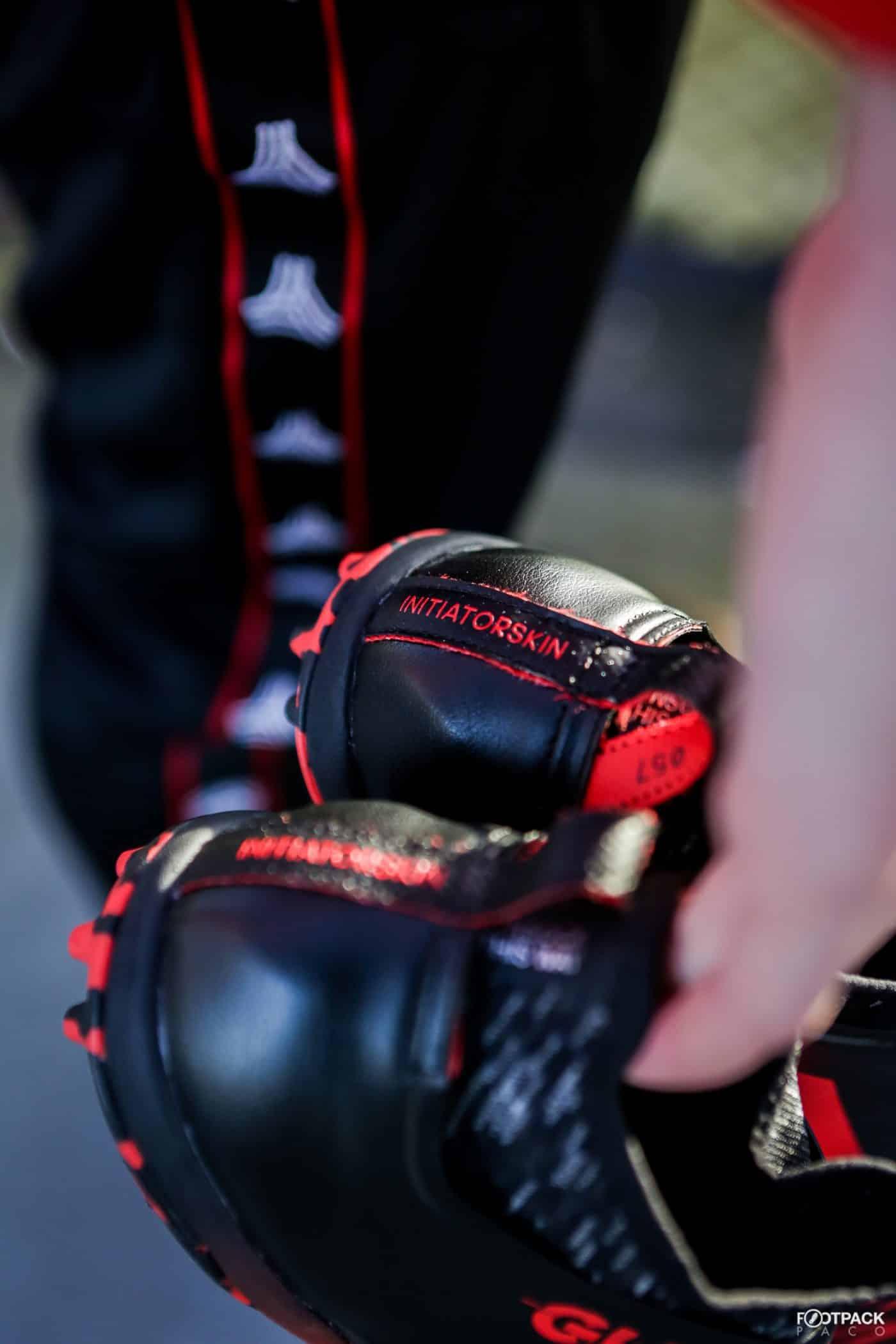 adidas-glitch-initiator-pack-turf-footpack-4
