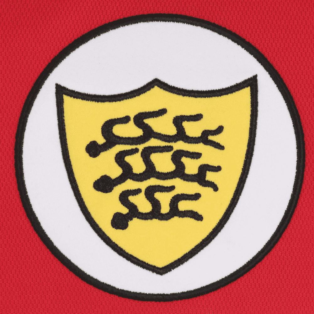 anniversaire-125-ans-vfb-sttugart-puma-8