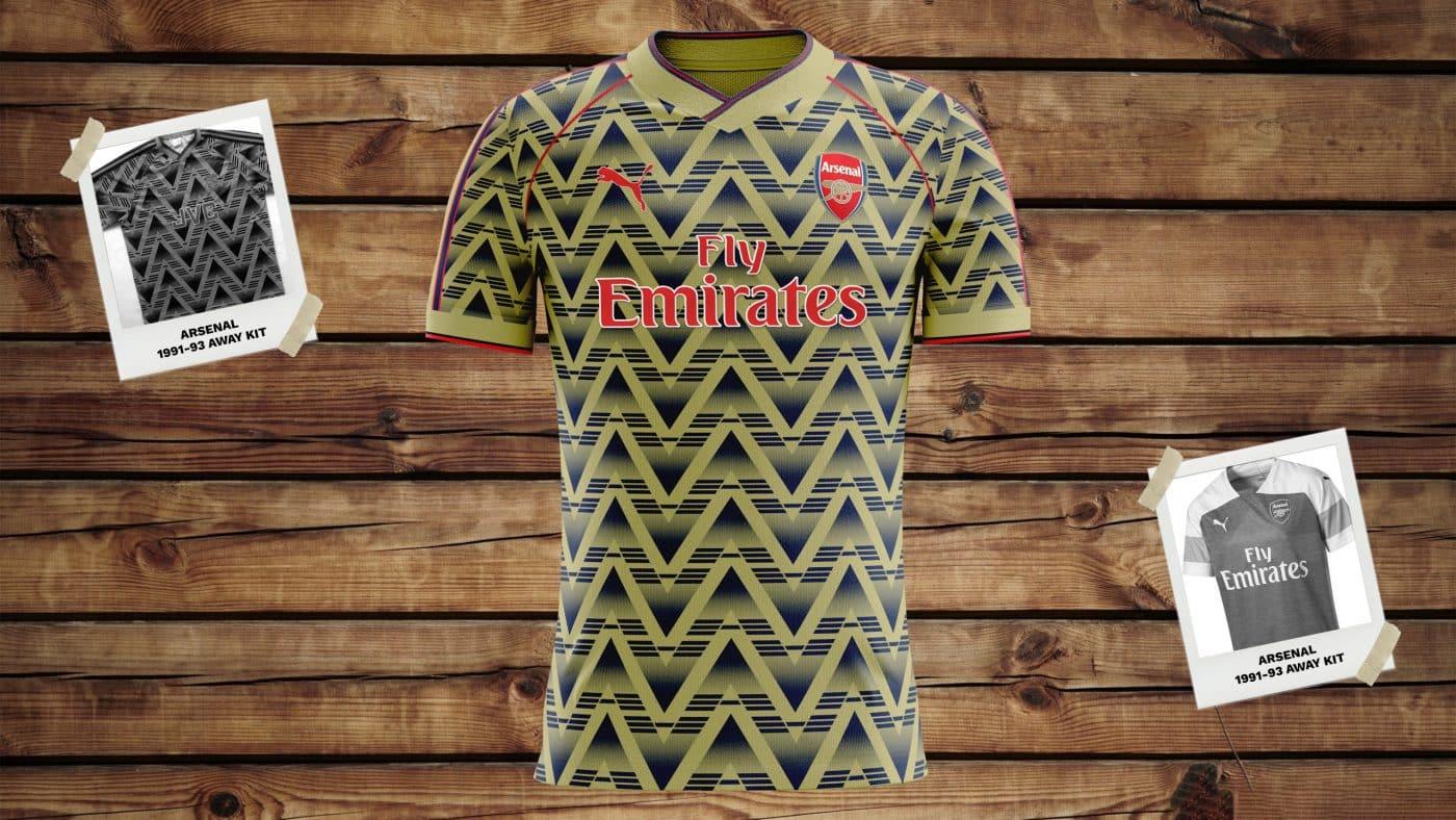 arsenal-ancien-design-nouveau-sponsor-inspiration-football