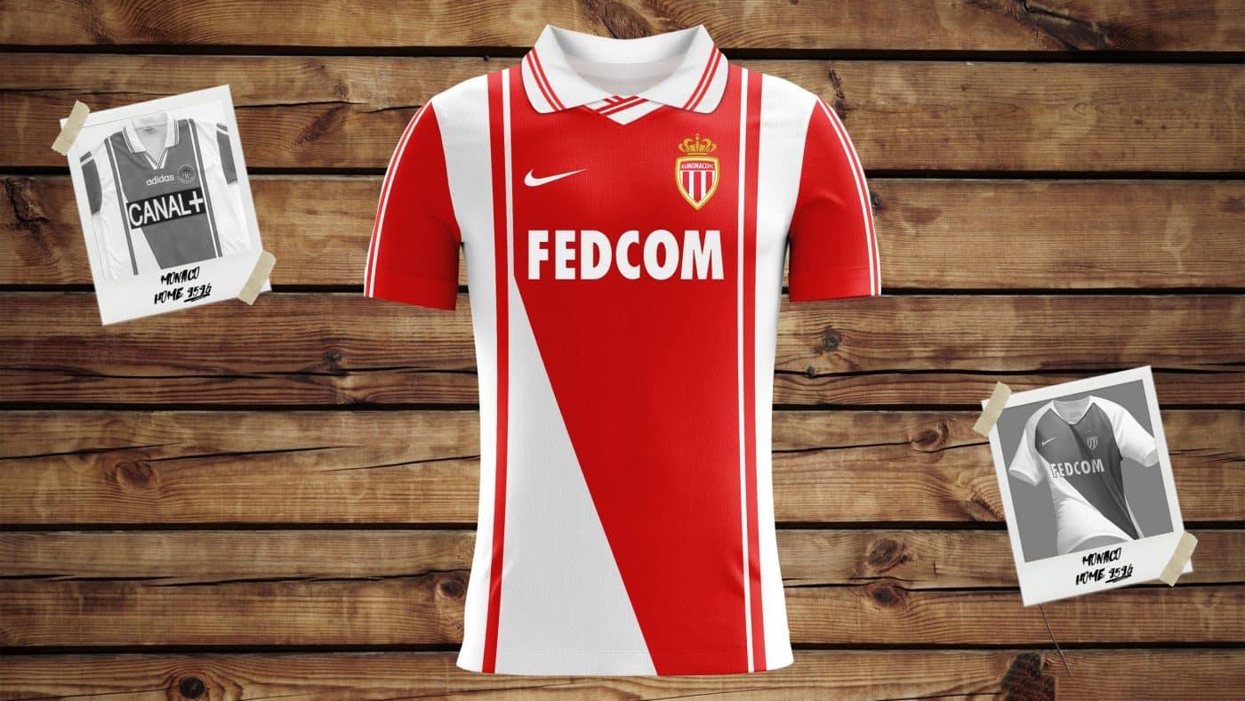 as-monaco-ancien-design-nouveau-sponsor-inspiration-football