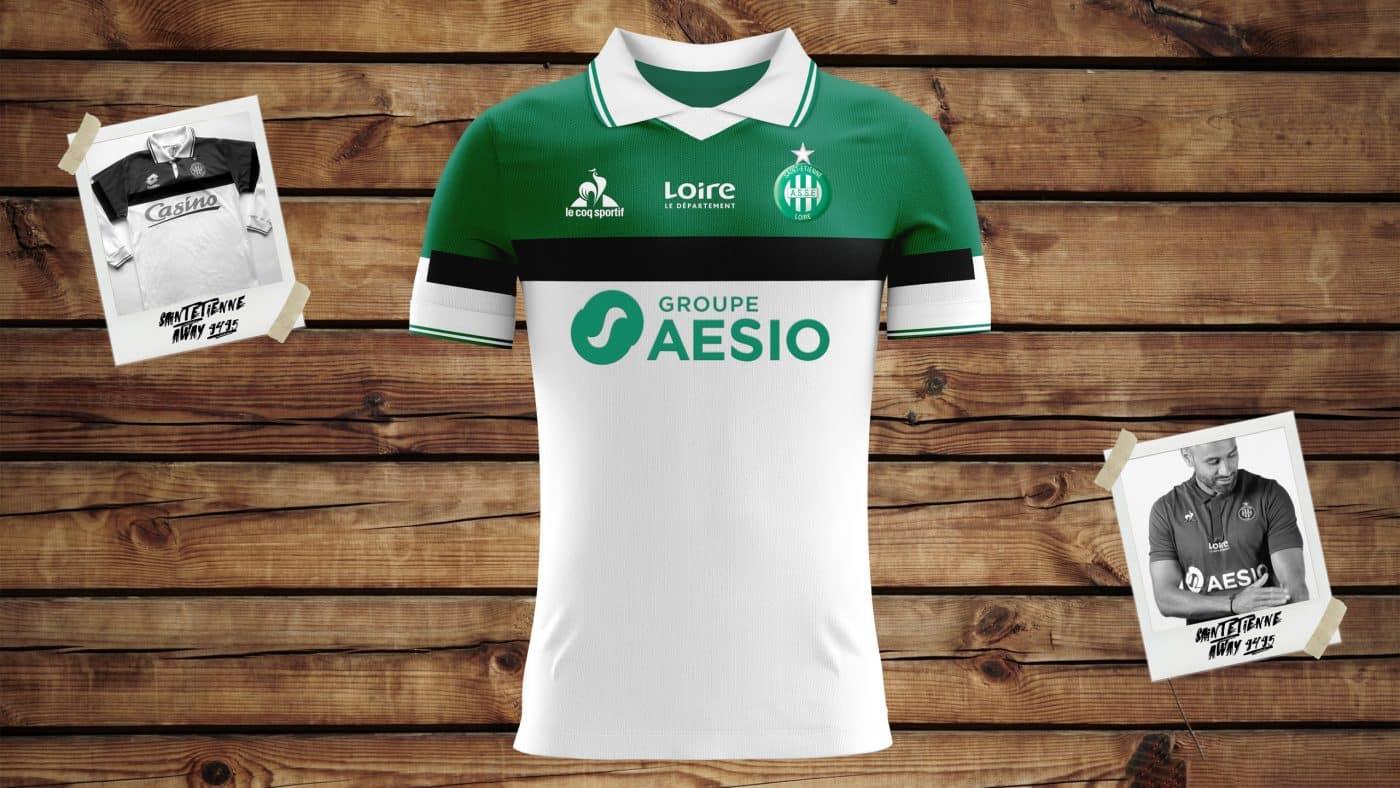 as-saint-etienne-ancien-design-nouveau-sponsor-inspiration-football