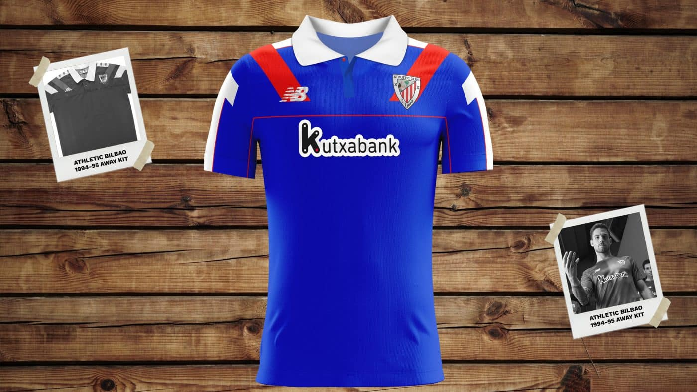 athletic-bilbao-ancien-design-nouveau-sponsor-inspiration-football