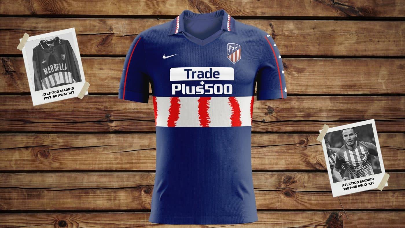 atletico-madrid-ancien-design-nouveau-sponsor-inspiration-football