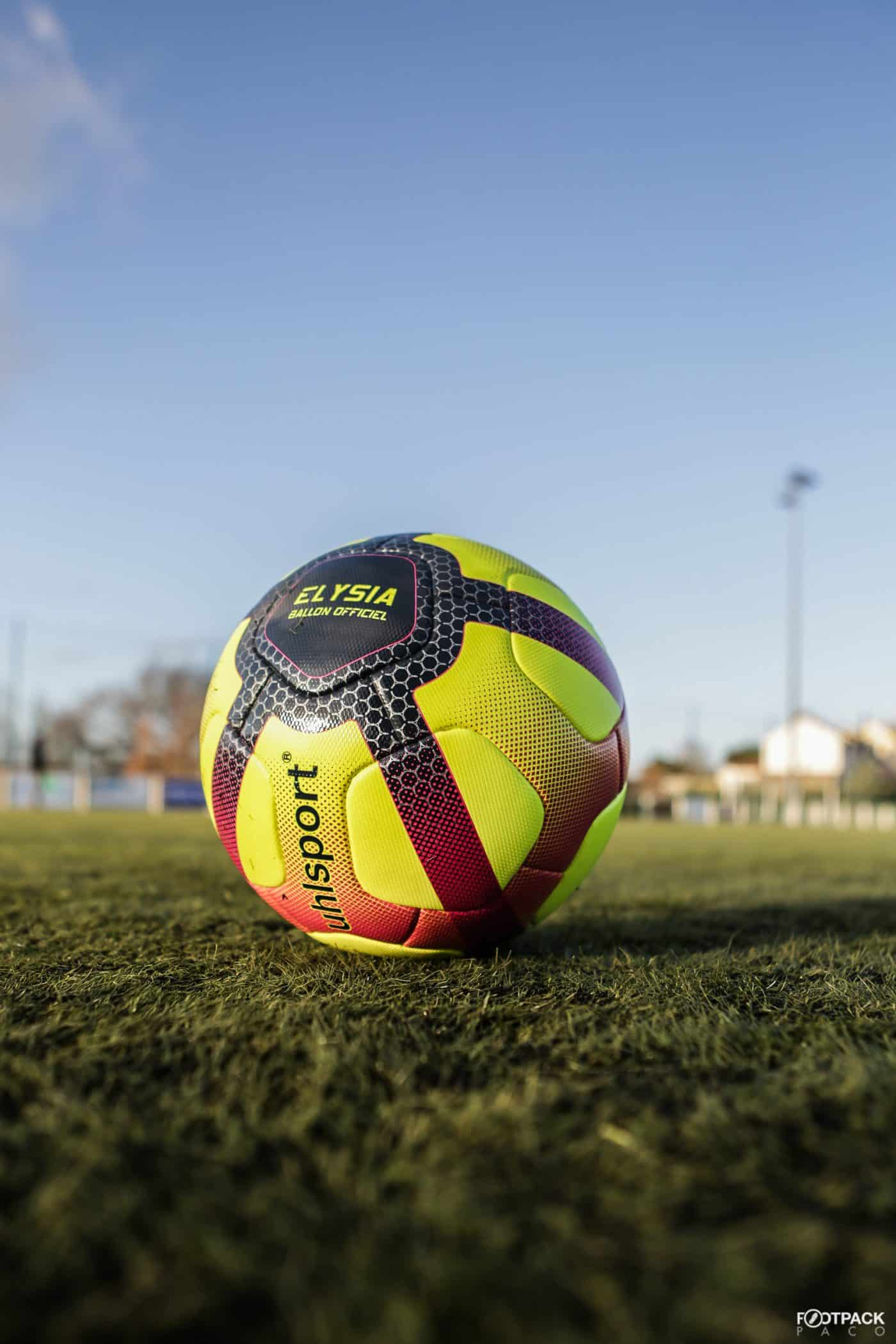 ballon-ligue-1-conforama-hiver-2018-2019-uhlsport-3