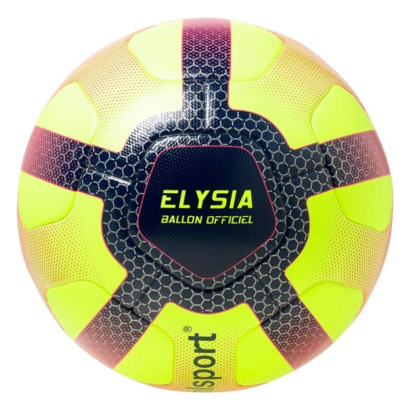 ballon-officiel-ligue-1-conforama-hiver-uhlsport