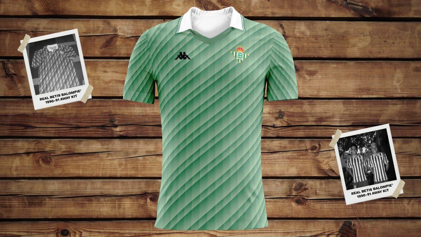 betis-seville-ancien-design-nouveau-sponsor-inspiration-football