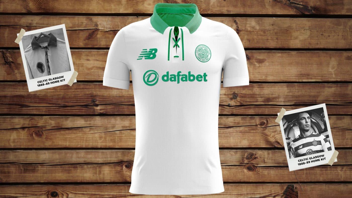 celtic-ancien-design-nouveau-sponsor-inspiration-football
