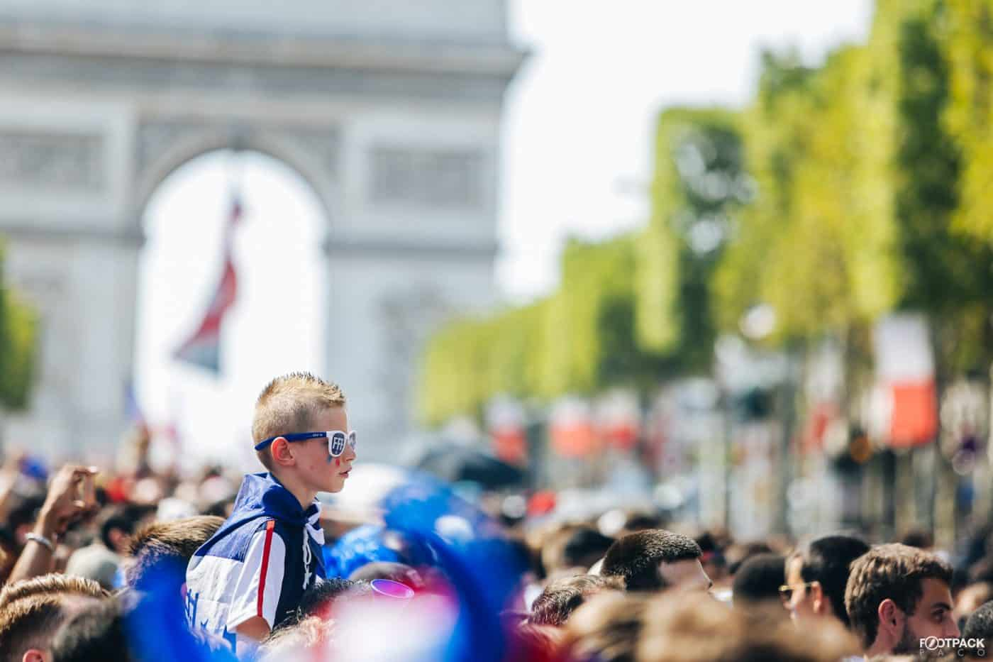champs-elysee-equipe-de-france-top-50-photos-footpack