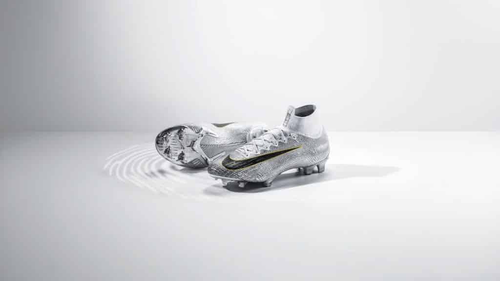 chaussure-nike-mercurial-superfly-modric-ballon-or