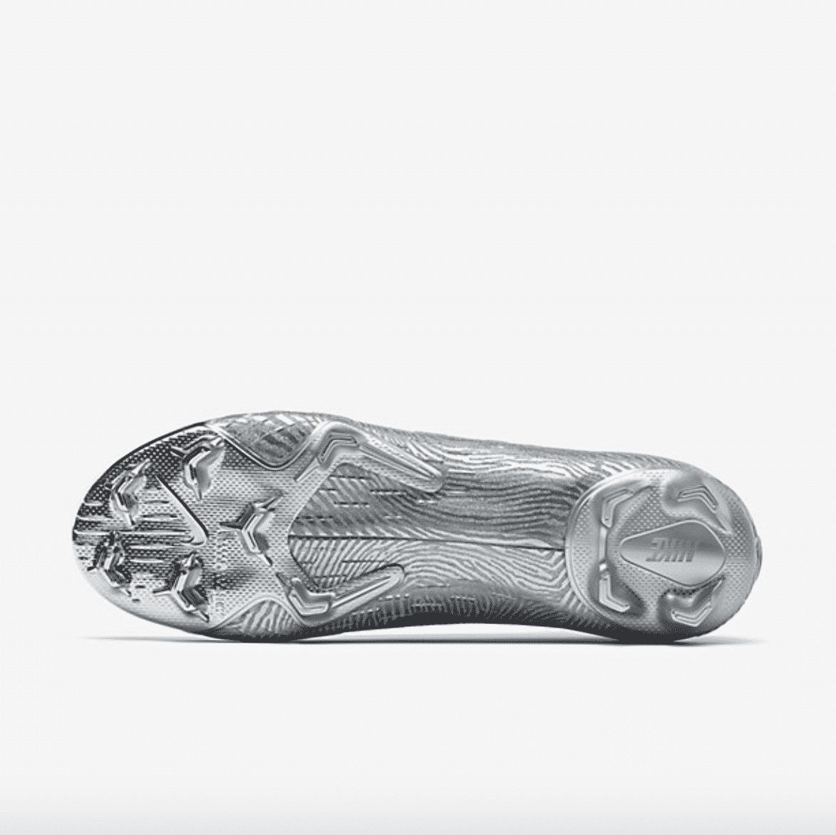 chaussure-nike-mercurial-vapor-modric-ballon-or-2