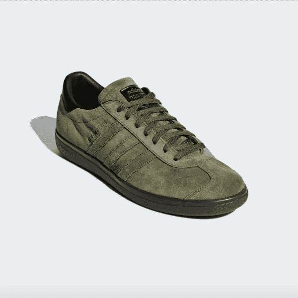 chaussures-adidas-newton-heath-manchester-united-décembre-2018-4