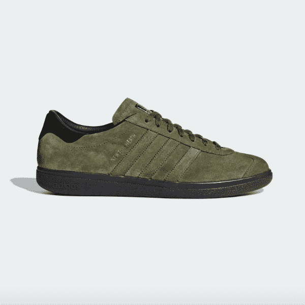 chaussures-adidas-newton-heath-manchester-united-décembre-2018-5