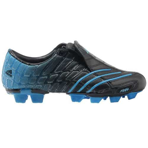 chaussures-football-adidas-f50+-2005-décembre-2018-1