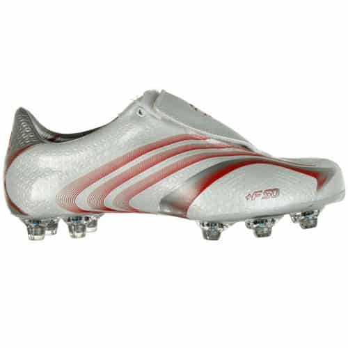 chaussures-football-adidas-f50-6-tunit-2006-décembre-2018