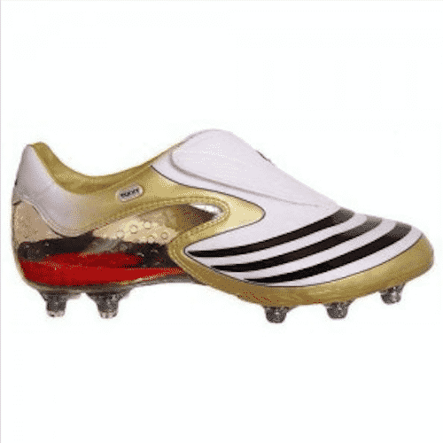 chaussures-football-adidas-f50-8-tunit-2008-décembre-2018