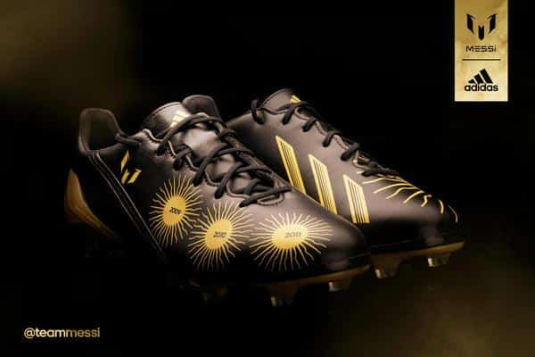 chaussures-football-adidas-f50-adizero-messi-ballon-d-or-2012-décembre-2018-2