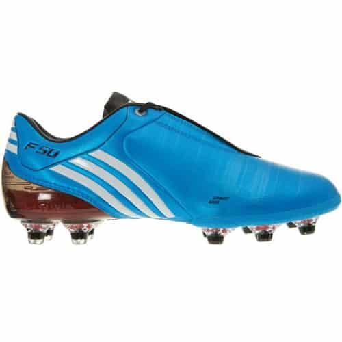 chaussures-football-adidas-f50i-tunit-2009-décembre-2018