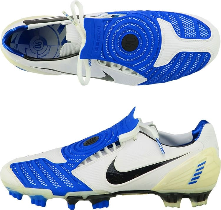 chaussures-football-nike-total-90-laser-i-2008-décembre-2018