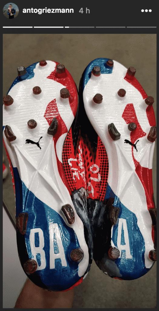 chaussures-personnalisées-antoine-griezmann-nba-puma-future-orravan-design-2