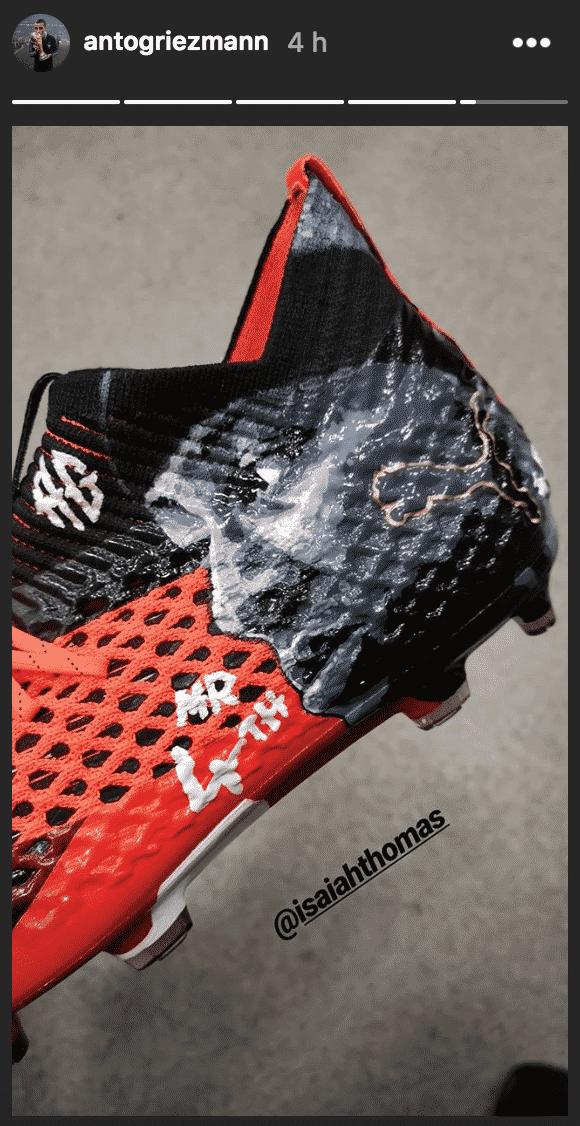 chaussures-personnalisées-antoine-griezmann-nba-puma-future-orravan-design-4