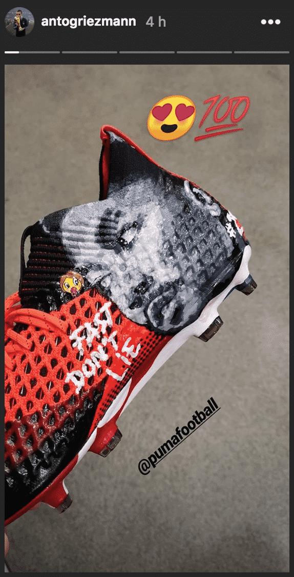 chaussures-personnalisées-antoine-griezmann-nba-puma-future-orravan-design