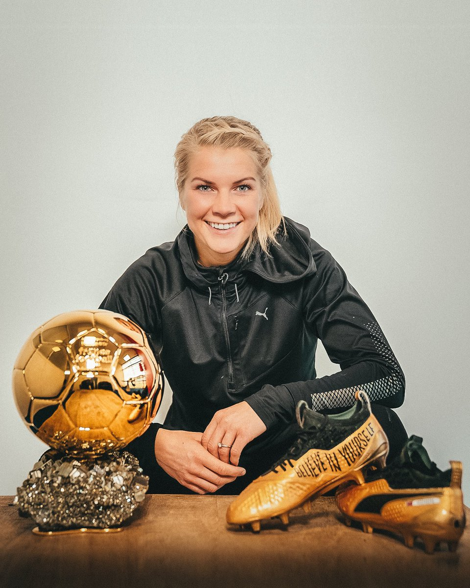chaussures-puma-one-ballon-or-ada-hegerberg