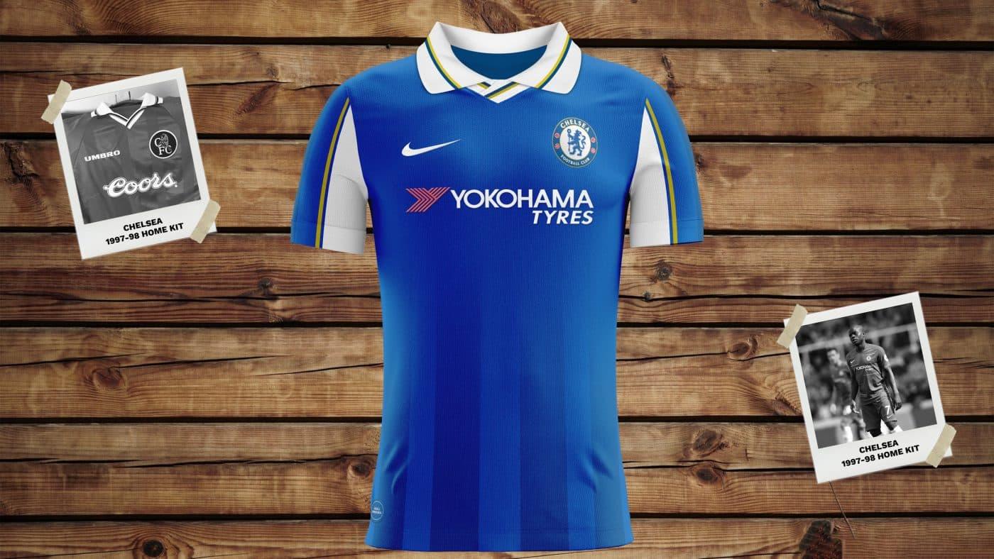 chelsea-ancien-design-nouveau-sponsor-inspiration-football