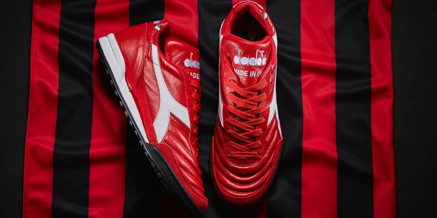diadora-collection-ballon-or-george-weah