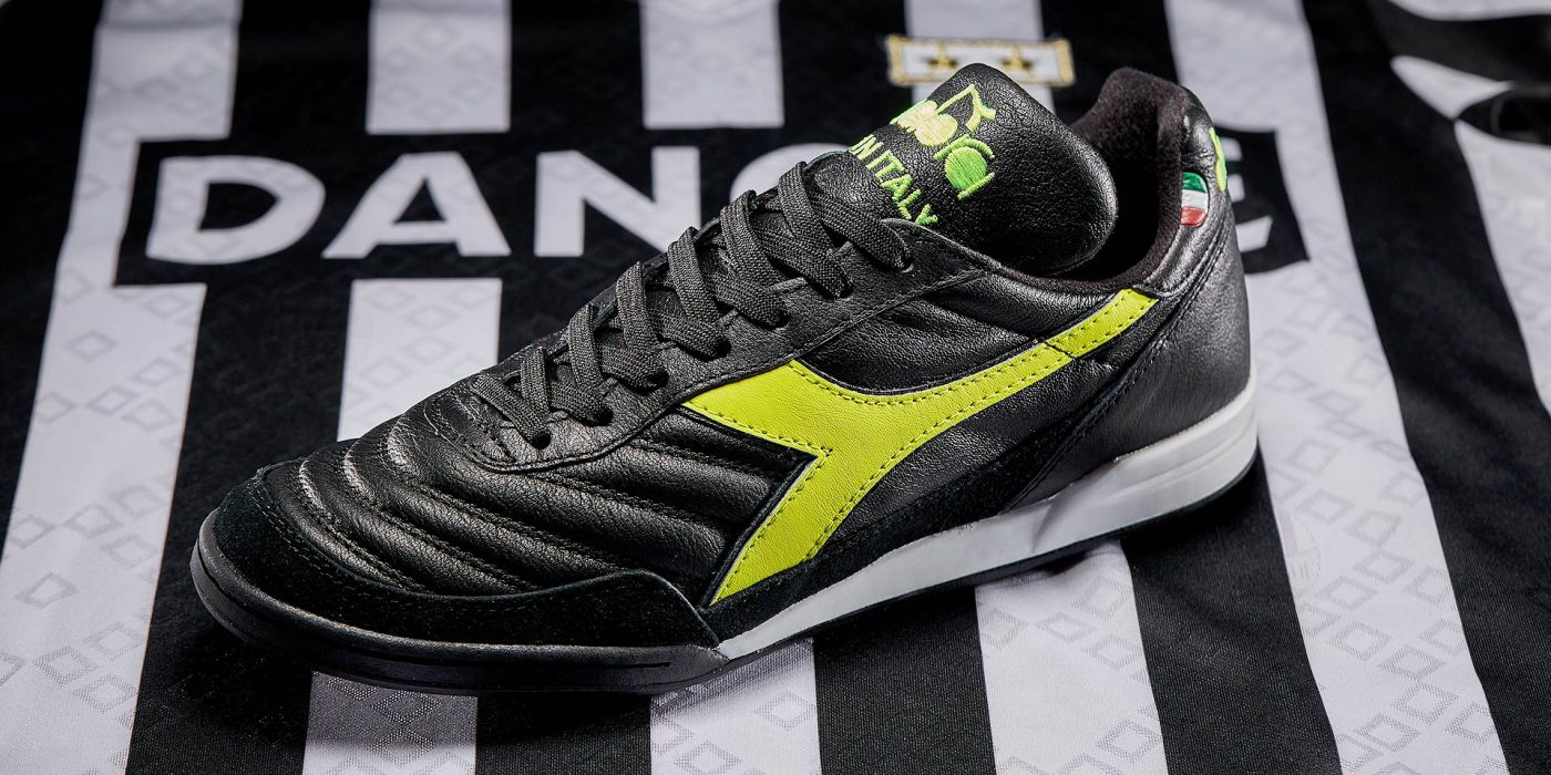 diadora-collection-ballon-or-roberto-baggio-1
