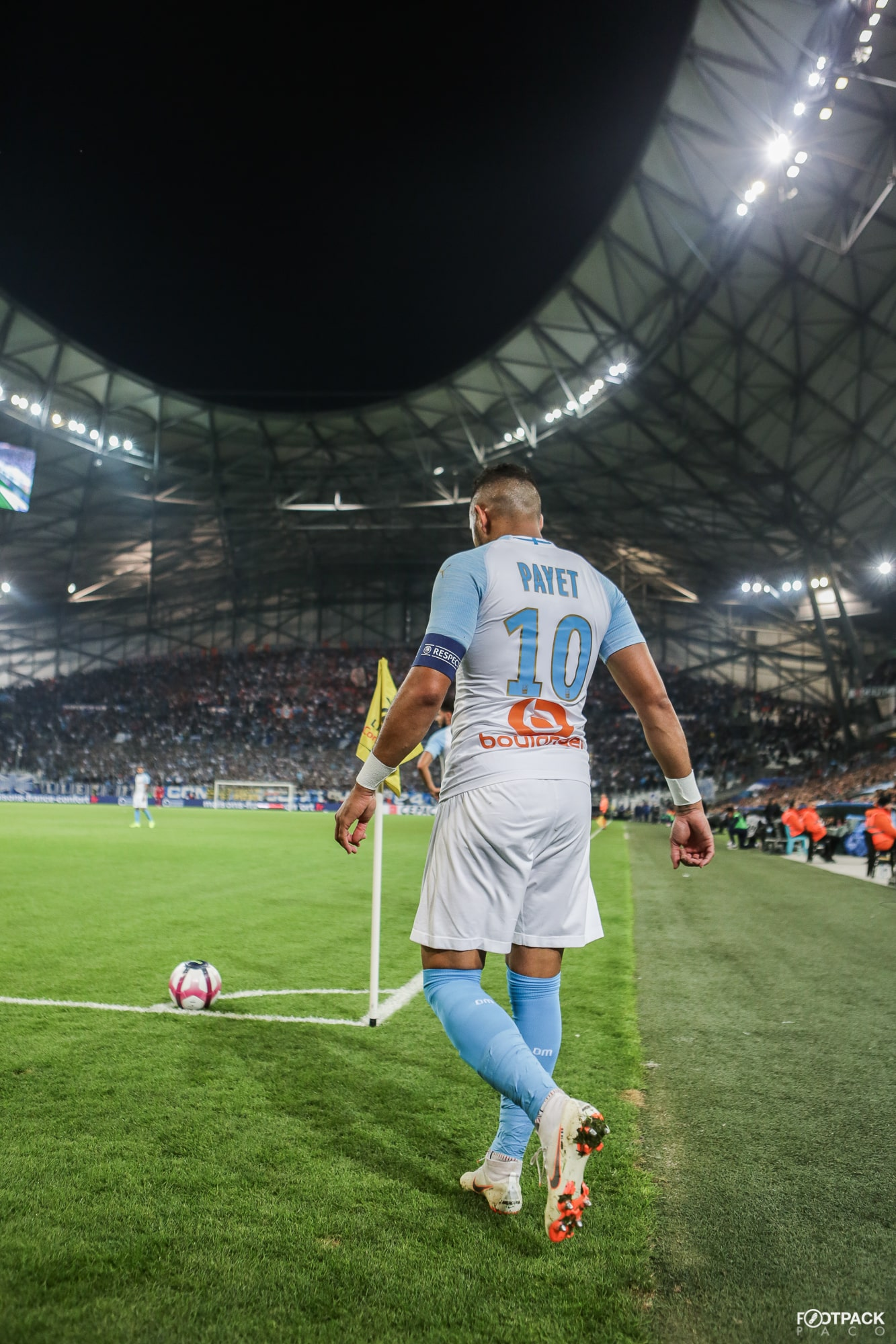 dimitri-payet-top-50-photos-footpack