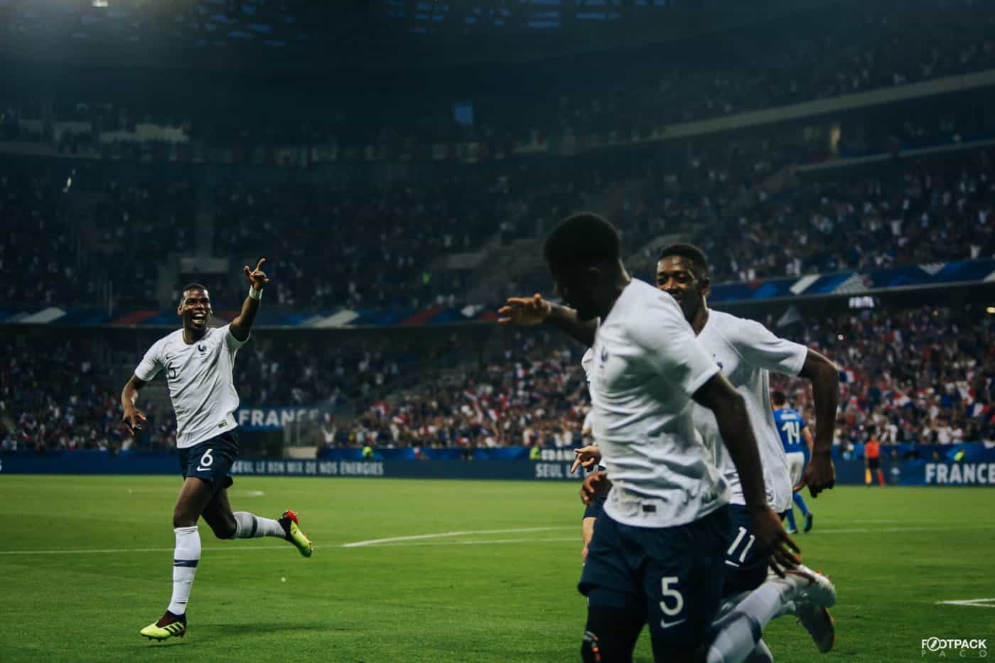 equipe-de-france-1-top-50-photos-footpack