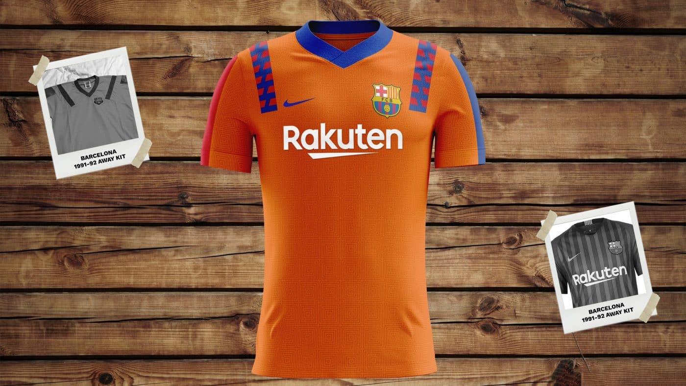 fc-barcelone-ancien-design-nouveau-sponsor-inspiration-football