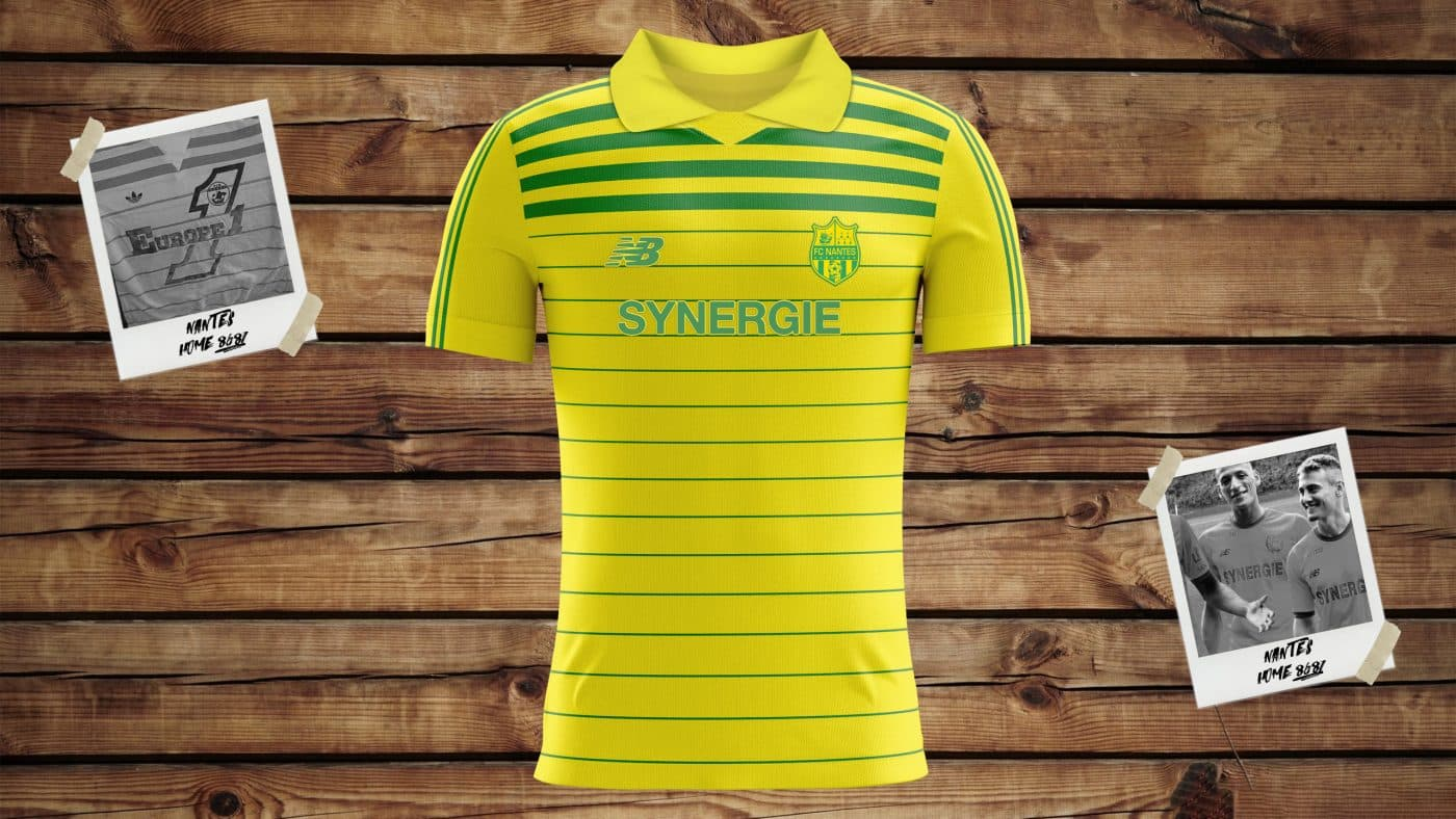 fc-nantes-ancien-design-nouveau-sponsor-inspiration-football