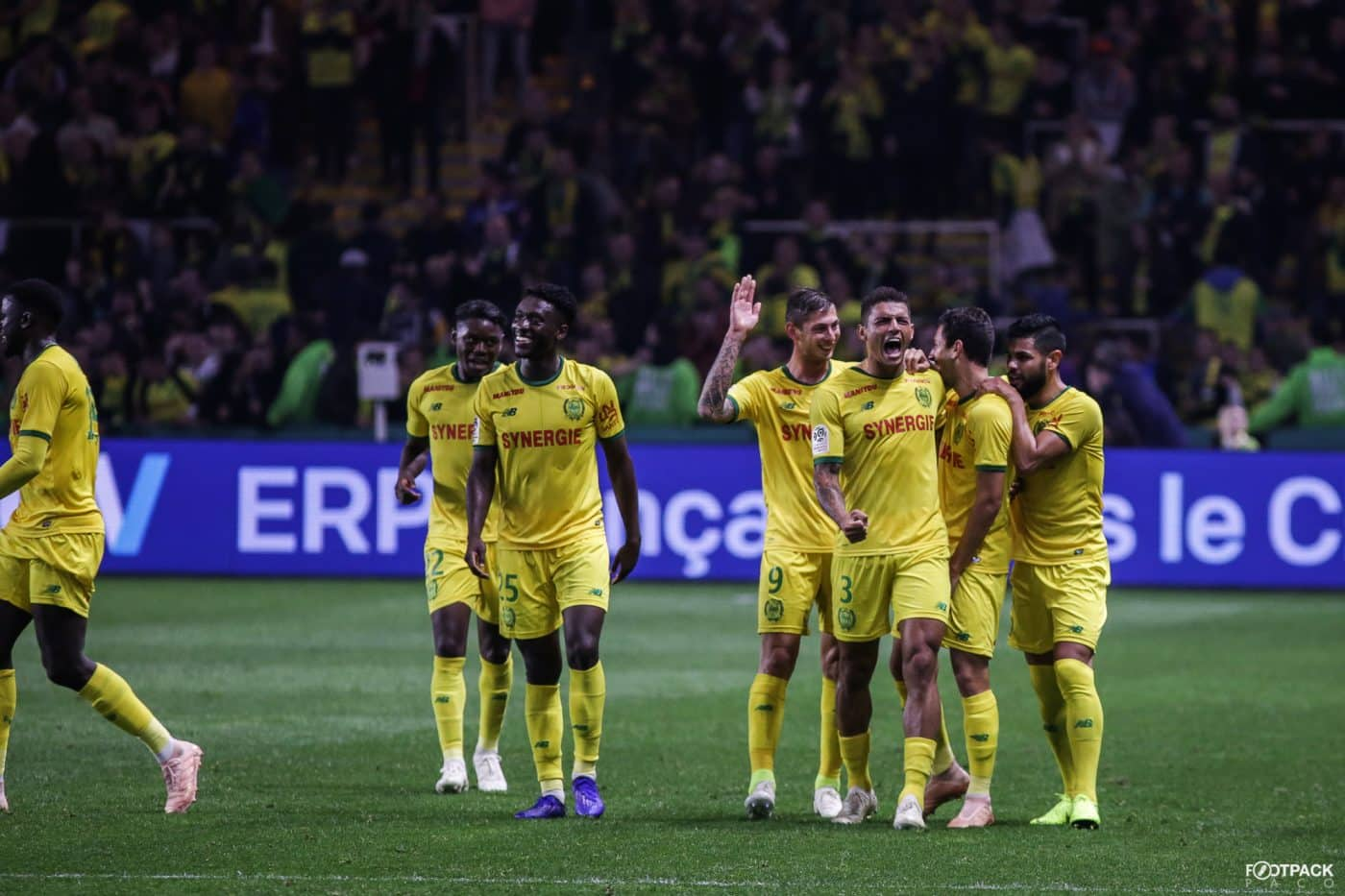 fc-nantes-top-50-photos-footpack