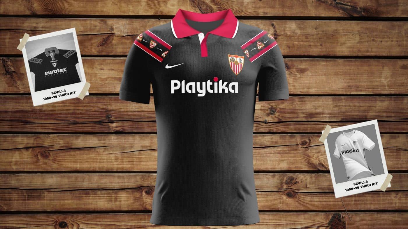 fc-seville-ancien-design-nouveau-sponsor-inspiration-football