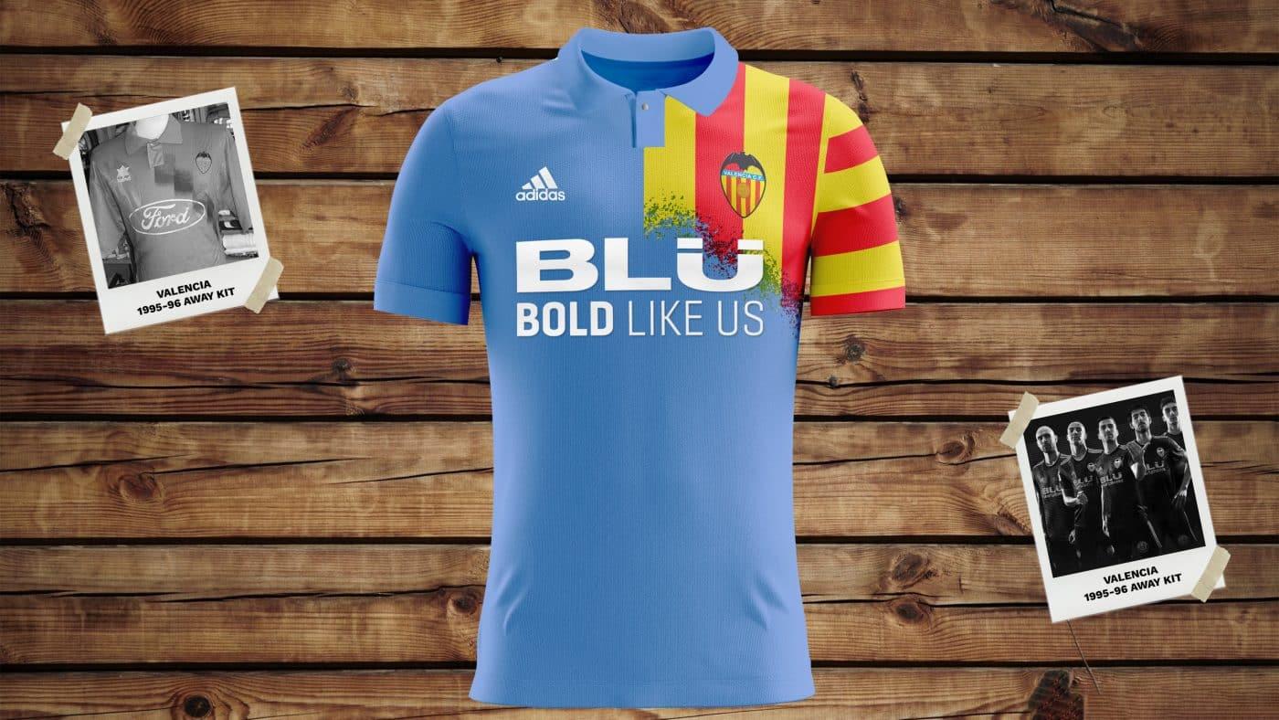 fc-valence-ancien-design-nouveau-sponsor-inspiration-football